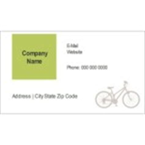avery business card template 8875 templates grey bicycle business cards 10 per sheet avery