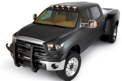 toyota tundra diesel towing capacity cars