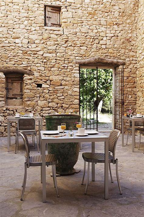 la maison d ulysse la maison d ulysse un encantador hotel rural en la provenza francesa