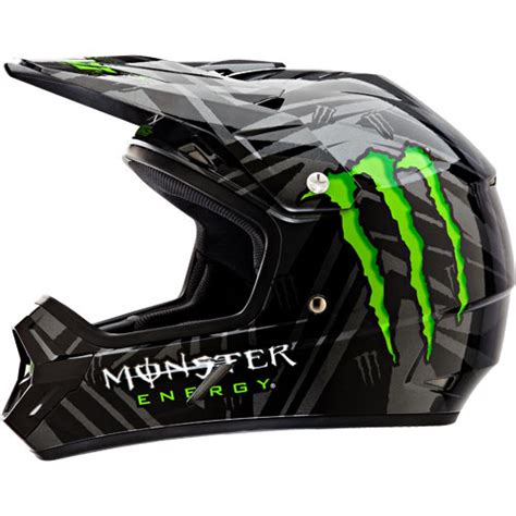 cool motocross gear cool dirt bike helmets trevor 39 s board pinterest dirt