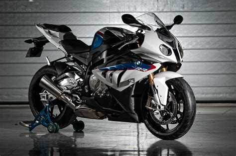 Bmw S 1000 Rr Backgrounds by Bmw S1000 Rr Hd Wallpapers 7wallpapers Net