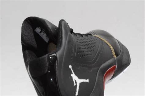 jordan d 39 reign 39 away 39 sneakerfiles