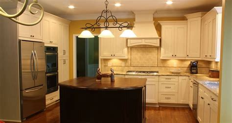 frameless kitchen cabinets manufacturers 8 best eudora frameless kitchen cabinets images on 3515