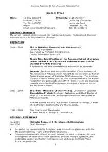 What Is Professional Publications In A Resume professional publications on academic resume recentresumes