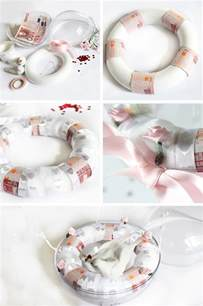 hochzeitsgeschenke verpacken ideen pin irenda giw auf geschenkideen geldgeschenke originell verpacken