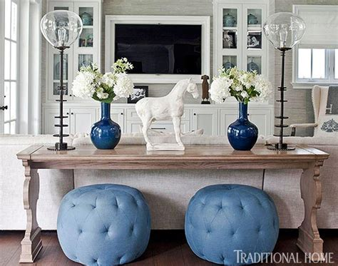 Bill And Giuliana Rancics Chicago Home by Bill And Giuliana Rancic S Chicago Home Traditional Home