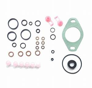Seal Repair Kit For Bosch Ep  Va Injection Pump