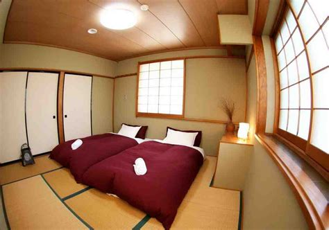japanese small bedroom pink futon cover home furniture design 11913