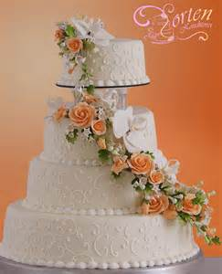 www hochzeitstorten de essen und trinken on hochzeit kuchen and wedding cake