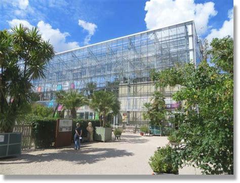 Botanischer Garten Leiden öffnungszeiten by Leiden