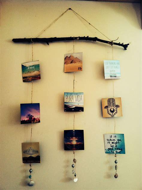 boho room decor diy photo craft ideas boho decoration and room