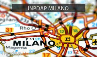 Sede Inpdap by Inpdap Indirizzo Sede Telefono Email Orari Apertura
