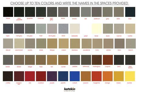 leather color katzkin leather color swatch sles autoseatskins