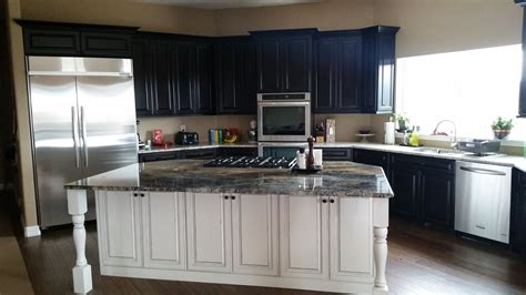 custom kitchen cabinets san antonio kitchen remodeling san antonio tx upscale custom cabinets 8536