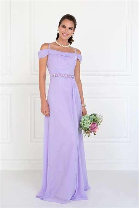 Bridesmaid Dresses In Sarasota At Barbies Boutique
