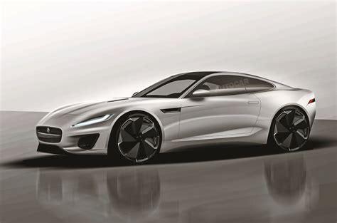jaguar xk design boss   gt  return autocar