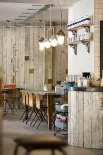 rustic kitchen design ideas rustic retail interior design interiors and rustic cafe