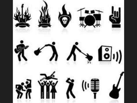 Herunterladen rock anos 60 70 80 internacional - bermuzzdisp