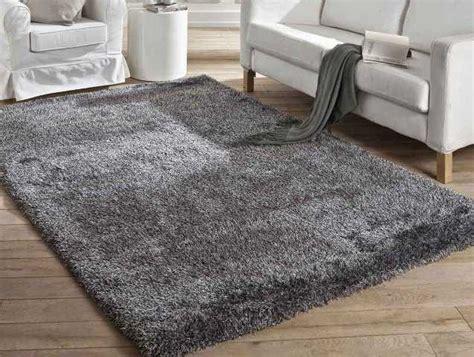 tapis gris ikea ikea tapis gris femandm