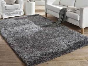 Tapis shaggy ikea for Ikea tapis shaggy