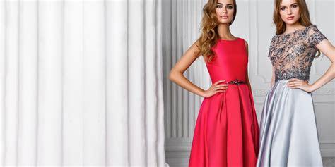 Платье купить от производителя недорого 1001 DRESS