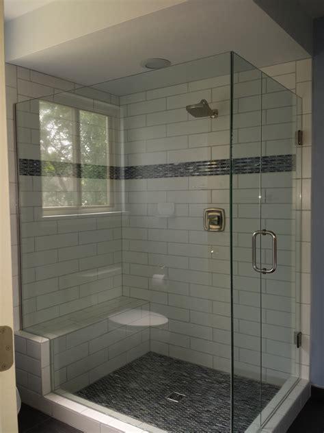 drexler shower door blog part 2 satin etched frameless