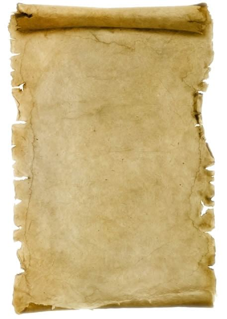 clipart pergamena pergamena da scrivere dentro e stare co75 187 regardsdefemmes