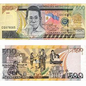 500 dollars to philippine peso : FOREX Trading