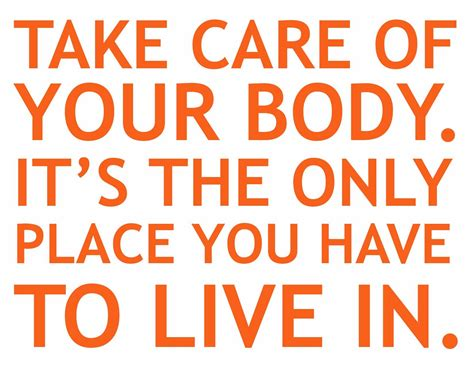 quotes  physical activity quotesgram