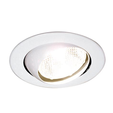 Recessed Lighting Best 10 Recessed Light Home Decor Led