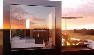 Maison En Kit Pas Cher 30 000 Euro : 7 maisons en kit pas cher moins de 1600 euros du m tre carr ~ Dode.kayakingforconservation.com Idées de Décoration