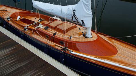 art   classic yacht modern classic yachts spirit yachts