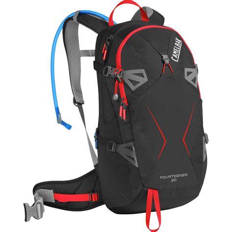 CamelBak Fourteener 20L Backpack | Backcountry.com