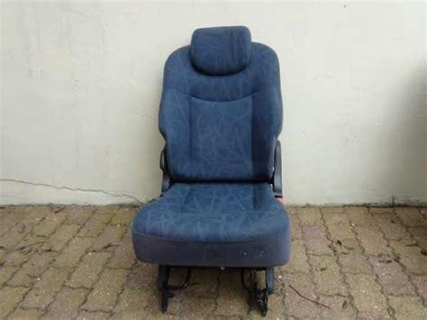 siege espace siège espace 3 auto accessoires sièges à le plessis hébert