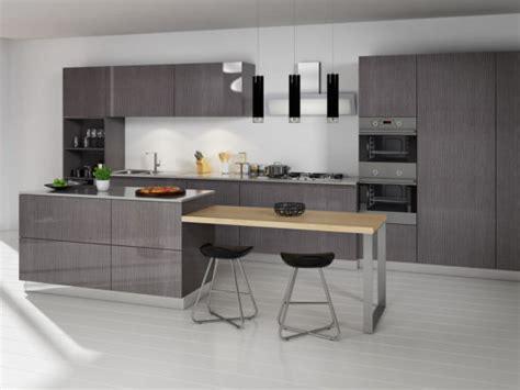 kitchen cabinet interior ideas modern rta cabinets 1 seller of kitchen on kitchens