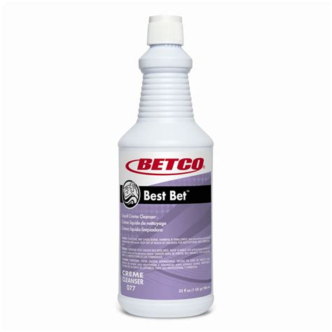 tilex bathroom cleaner sds able paper janitorial supply