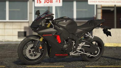 Gambar Motor Honda Cbr1000rr by 83 Modifikasi Motor Cbr 1000rr Terunik Kucur Motor