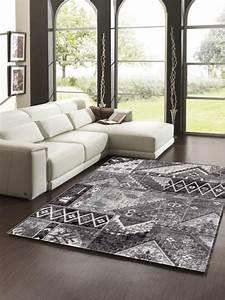 decoration tapis pour salon noir 91 reims tapis beige With tapis oriental avec canapé retro pas cher