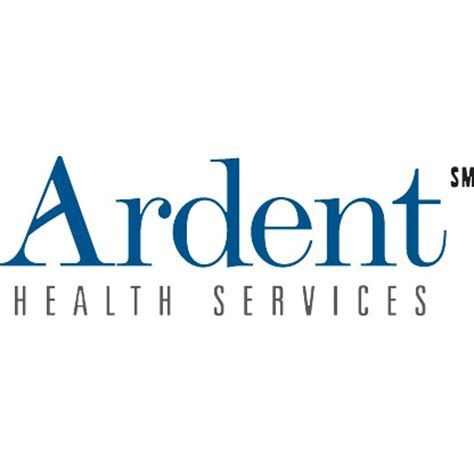 Ardent Health Services on the Forbes America's Largest ...