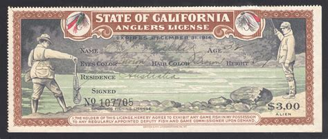 California Hunting & Fishing Licenses  Part Three. Hair Replacement Birmingham Six Flags Video. Seattle Internet Options Series Online Latino. Dentist In Manchester Nh Iq Test App Answers. Credit Card With Best Cash Back Rewards. United Healthcare Provider Services Phone Number. Buy Cheap Carpet Online Ibrutinib Mantle Cell. Globalnet Internet Services City Walk Dental. Uw School System Application