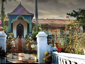 D'source Design Gallery on Houses of Goa