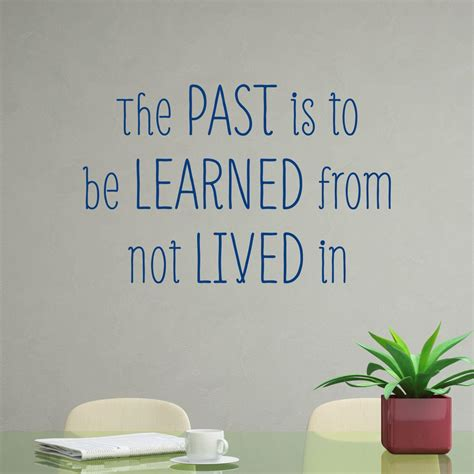learn    wall quotes decal wallquotescom