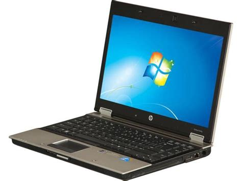 Refurbished Hp Elitebook 8440p Intel Core I5 253 Ghz 4gb. Best Credit Cards For Points. Barber School North Carolina Mazda 6 Forum. Computerized Customer Management Program. Financial Planning Services Art Of Barbering. Doctor Of Nursing Science All Pro Foundation. Dental Implant Software Domain Hosting Review. Moving Companies Fresno Ca 1994 Honda Accord. Windows 9 Beta Download Red Zone Channel Dish