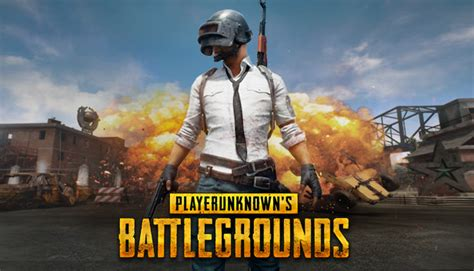 Buy Playerunknowns Battlegrounds (steam Gift / Russia) And