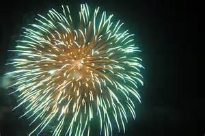 ob fireworks  oak bluffs marthas vineyard island
