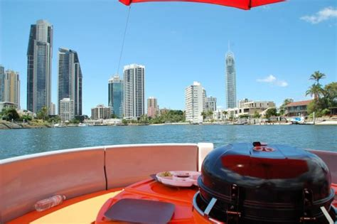 Round A Boat Gold Coast by Top 10 Romantic Date Ideas On The Gold Coast Mi Gold
