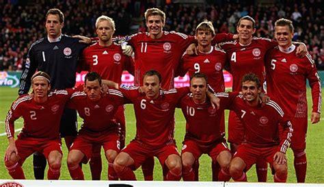 Liga an jedem spieltag zusätzlich auch in der. WM 2010, Gruppe E