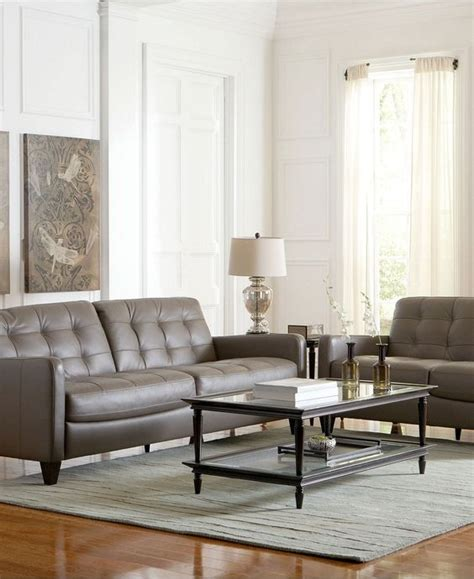 Macys Living Room Sets. Picture For Living Room Wall. White Gloss Living Room Cabinets. Living Room Shelf Decor. Craftsman Living Room Furniture. Plaid Living Room Furniture. Wall Art Living Room. Off White Curtains Living Room. Living Room Sets For Small Spaces