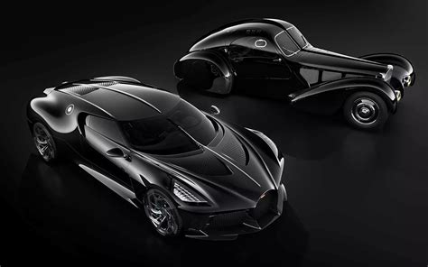 You will receive relevant content and personalized advertising to help you quickly find the answers you are interested in. Bugatti La Voiture Noire Is the Most Expensive Car Ever - InsideHook