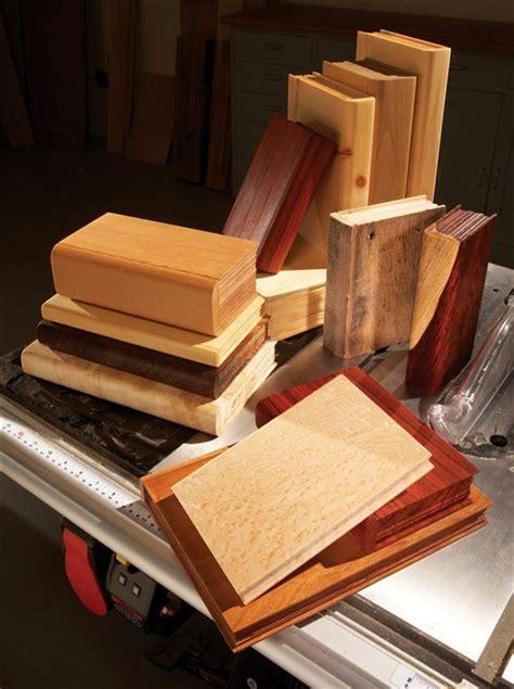 build  recurve bow popular woodworking magazine
